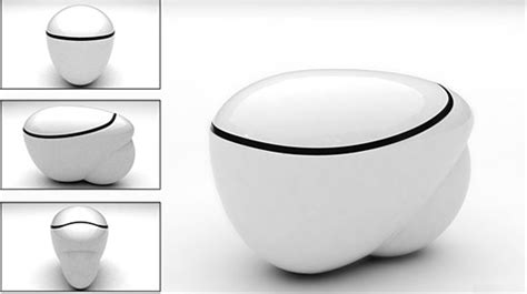Cool Home Products 6 modern toilet design trends innovative design ideas
