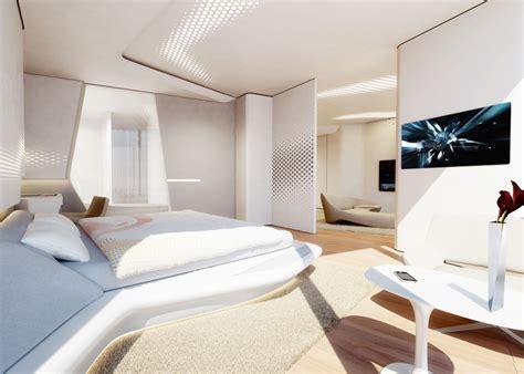 zaha hadid interior a luxurious spaceship take a look inside the me dubai