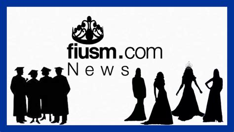 Faculty Ruin faculty worry miss universe pageant will ruin image