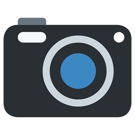 world film camera emoji fitzgerald erin fitzerin