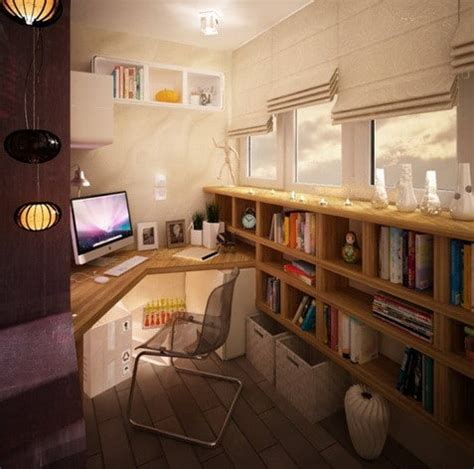 Design Home Office Layout by 26 Home Office Design And Layout Ideas Removeandreplace Com
