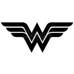 supergirl emblem template design t shirt template studio design gallery best