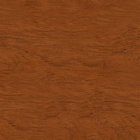 wood material common wood flooring 1 free 3d textures free download 3d