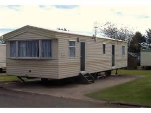 mobile homes in mobile homes for sale ireland caravans for sale wexford