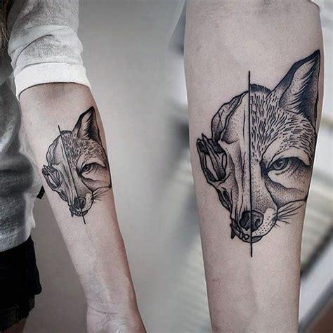 tattoo inspiration animals 459 best images about tattoo minimal on pinterest