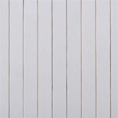 vidaxl co uk room divider bamboo white