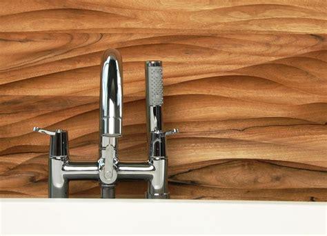 rivestimento pannelli legno pannelli rivestimento pareti le pareti pannelli per
