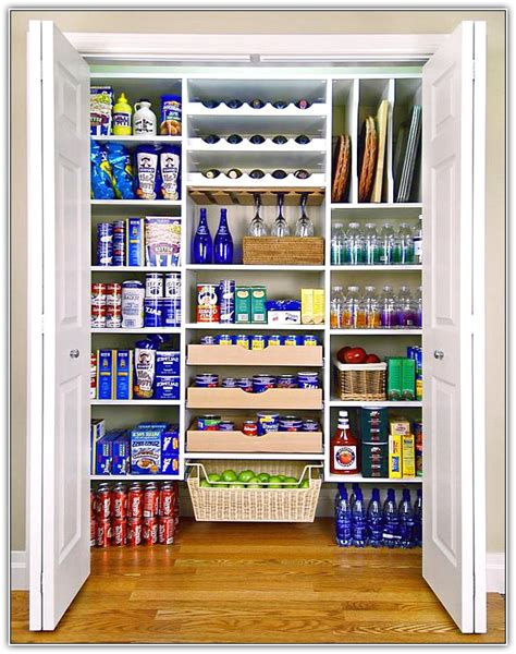 kitchen organization cabinets 17 diy kitchen organizer ideas for a careful housewife