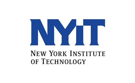 Nyit Mba Nyc by New York Instute Of Technology Kus Abroad