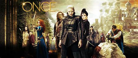 film seri once upon a time once upon a time us serie bei serienjunkies de
