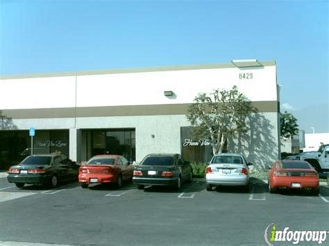 Detox Center In Rancho Cucamonga Ca by Washington Rancho Cucamonga Ca 91730 Yp