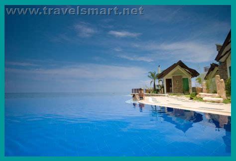 acuatico resort map acuatico resort image search results