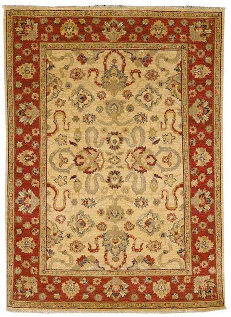 pakistan rugs kashan carpets flooring
