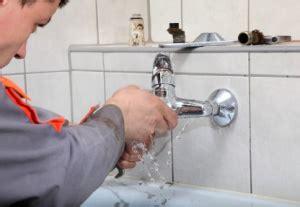 wasserschaden im haus was tun was tun bei wasserschaden in haus und wohnung