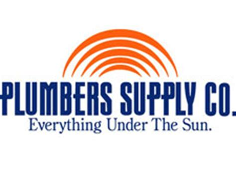 Plumbing Supplies Louisville Ky by Kohler Kitchen And Bath Products At Plumbers Supply