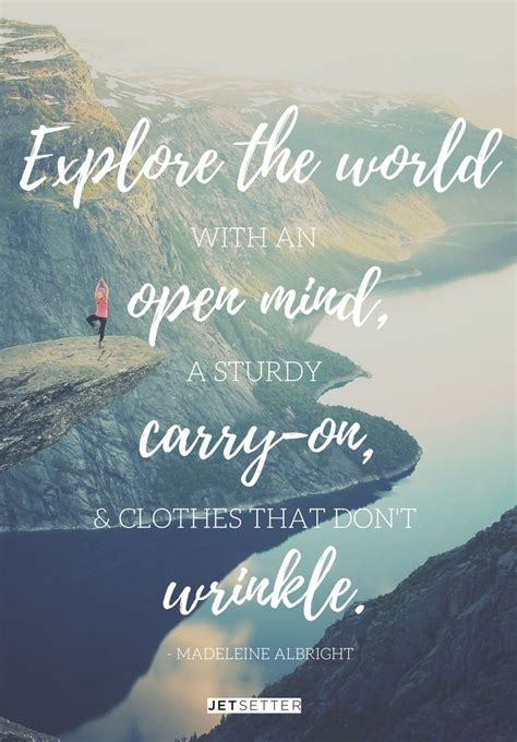 wonderlust finding courage and freedom through travel in books 543 best best travel quotes images on travel