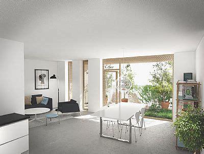 loop roof nye 2018 quality affordable housing in nye c f m 248 ller