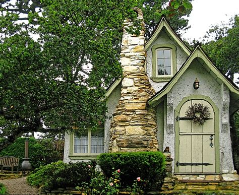 cottage home builders most beautiful storybook cottage homes home design