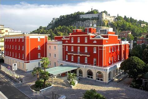 best western hotel master brescia italy hotel reviews
