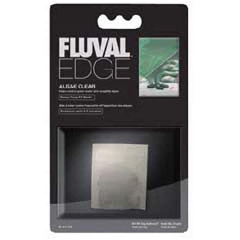 Shoo Clear Sachet fluval edge algae clear sachet pets top store
