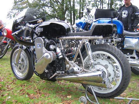 Classic Motorrad De Anzeigen Index by Rickman Treffen 2004 Forum Classic Motorrad De