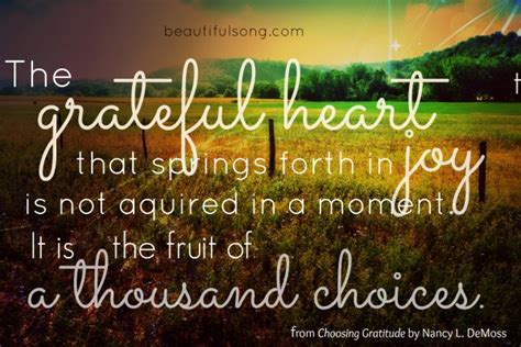 gratefulness the habit of a grace filled books choosing gratitude review giveaway kindred grace