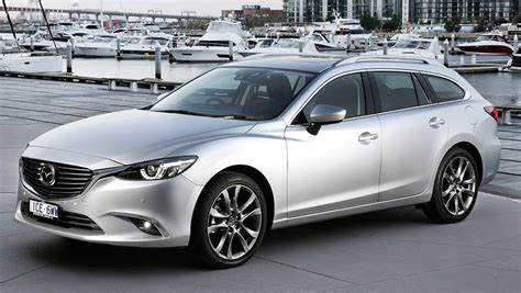 mazda sports car list mazda6 2015 review carsguide