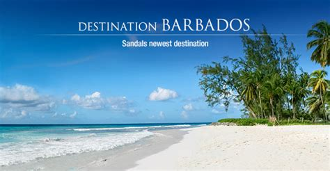 Sandals Wedding Brochure by Wedding Packages Themes All Inclusive Caribbean