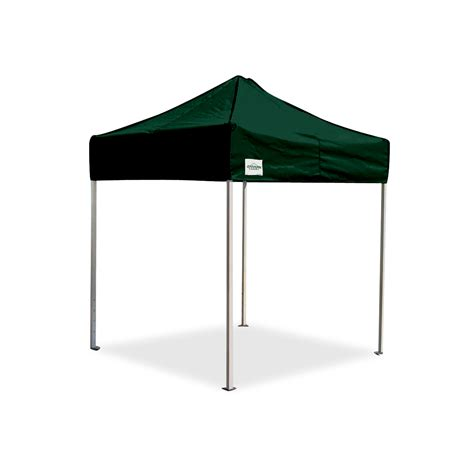 Replacement Canopy Tops Pro Fabric Top 500d Polyester 5x5 Caravan Canopy