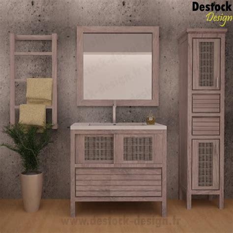 Délicieux Mosaique Pour Salle De Bain Pas Cher #6: meuble-salle-de-bain-en-teck-pera_3608.jpg