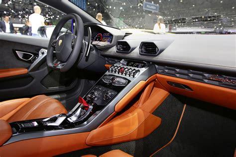 Lamborghini Innenraum by Galerie Lamborghini Huracan Innenraum Bilder Und Fotos