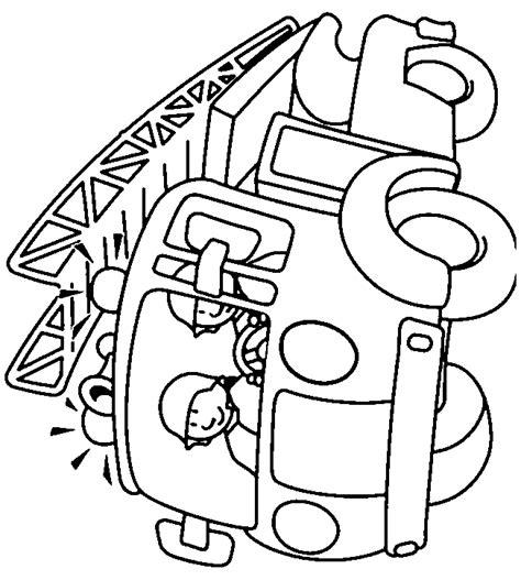 une trs lgre oscillation 97 coloriage gratuit sam le pompier le coloriage est une activit agrable trs reposante super