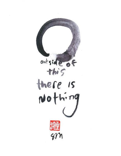 zen tattoo quotes 24 best zen images on pinterest circles zen and calligraphy