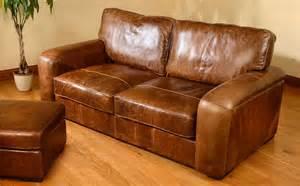 Maverick aniline leather sofas only 163 799 99 furniture choice