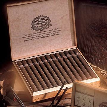 Padron Handmade - padron cigars padron series cigars in 2000 3000 4000
