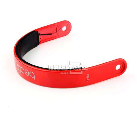Beats Pro Detox Headband Replacement by Replacement Headband For Beats By Dr Dre Mixr