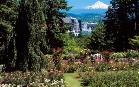 best public gardens the best public gardens to visit in the usa