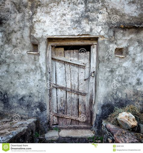 photography ls and backdrops grunge old door background texture on vintage retro