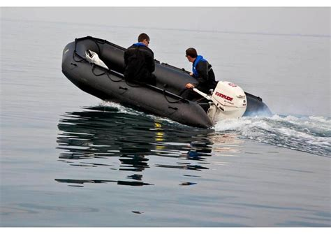 military rubber boat china aqualand 10feet military rescue rubber boat semi