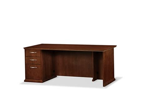 Refurbished Office Desks Used Office Furniture Killeen