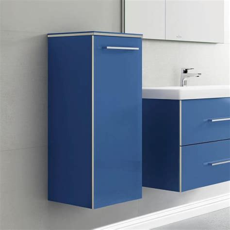 Villeroy And Boch Bathroom Cabinets by Villeroy And Boch Avento Side Cabinet Uk Bathrooms