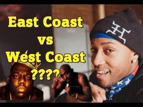 backpacking in the usa east coast vs west coast images what is east coast vs west coast youtube
