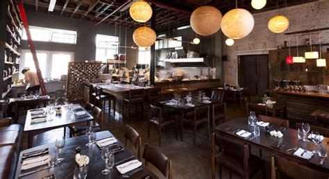 oojam wins best kitchen award at the restaurant design top 10 restaurants announced in the 2013 eat out dstv food