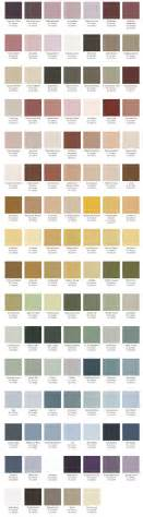 1065 best images about interiors color combinations on colour palettes revere