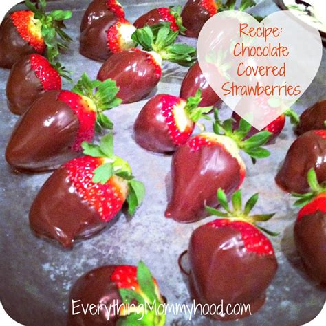 s day chocolate covered strawberries happy s day recipe chocolate covered strawberries