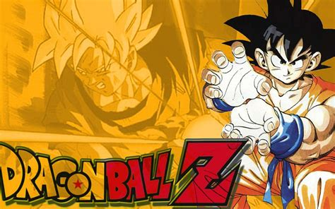 hd wallpapers for android dragon ball z download dragon ball z wallpapers hd for android dragon