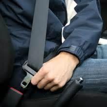 seat belt ticket price quot seatbelts in 1982 mercedes 208d gt gt seatbelt escape knife