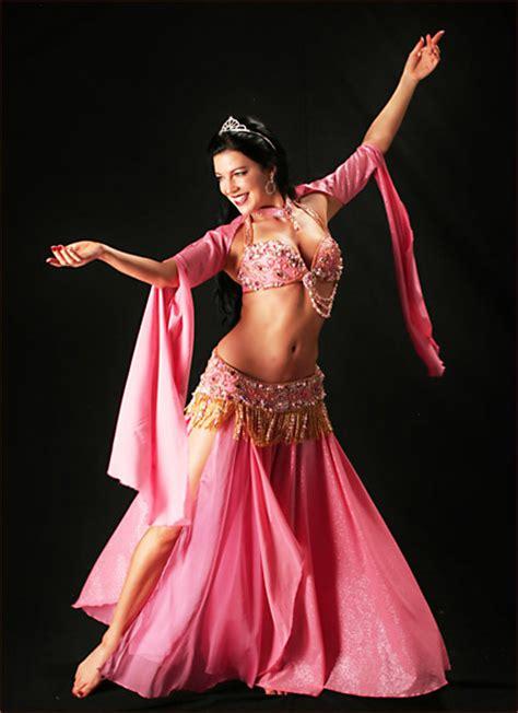 turkish bellydance world bellydance belly dancing belly sandra bellydance raks sharki com