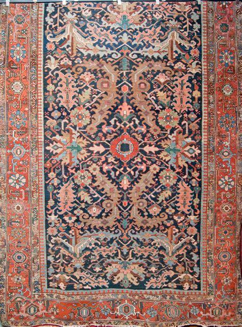 heriz rug heriz serapi bakshaish rugs rugs more
