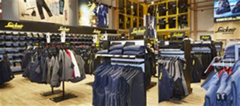 Snickers Workwear Kaltenkirchen by Snickers Concept Store Kaltenkirchen